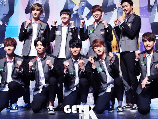 FNC Entertainment Juga Akan Gunakan Program Survival Untuk Debutkan Boy Group NEOZ