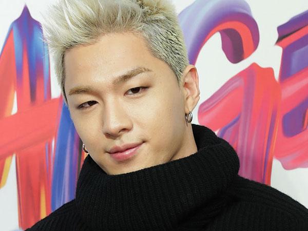 Dreamers.id - Article Tag - taeyang 376662e011