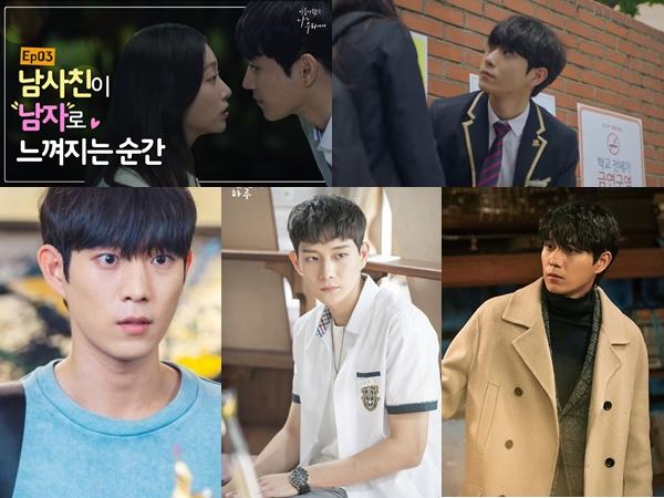 5 Drama Kim Young Dae yang Bikin Kamu Jatuh Cinta