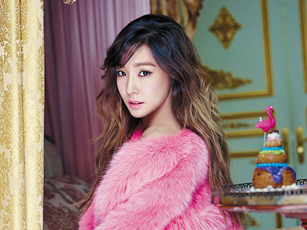 39tiffany-koreagrafi-vogue-comeback.jpg