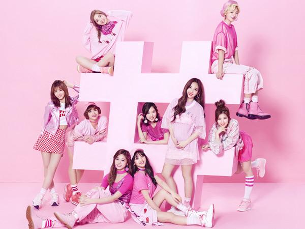 JYP Entertainment Beri Tanggapan Terkait Ancaman Berbahaya untuk TWICE