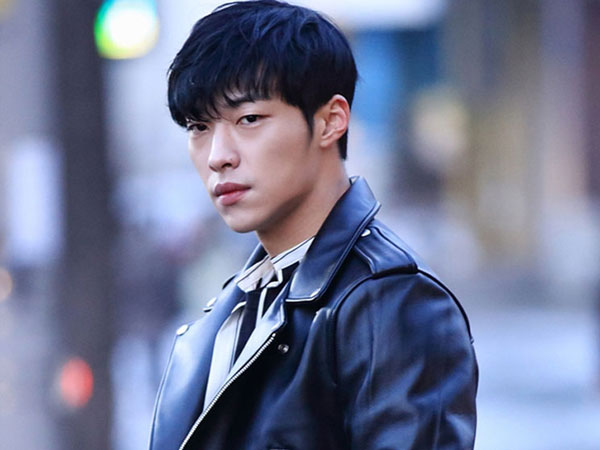 Penampilan Dingin nan Karismatik Woo Do Hwan di Drama 'The Great Seducer'
