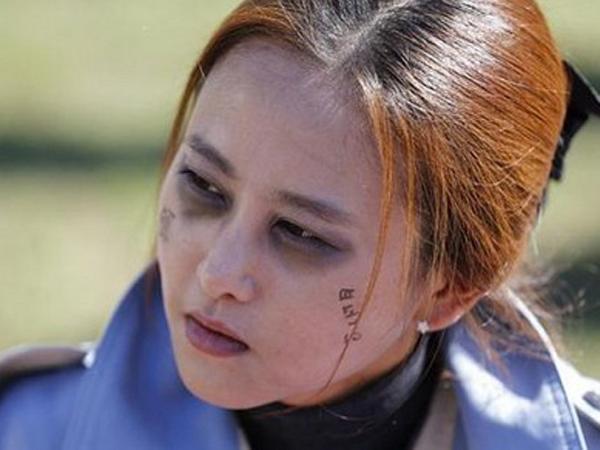 Wah, Seoul Adakan Kompetisi Untuk yang Suka 'Bengong'?