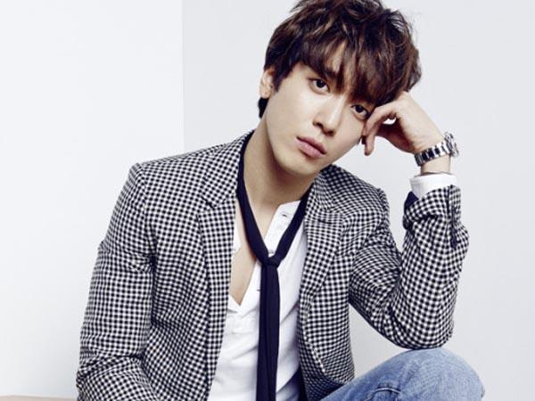 Yonghwa CNBLUE Dipanggil Kejaksaan Seoul Terkait Kasus Dugaan Manipulasi FNC Entertainment