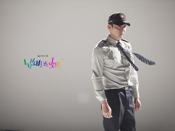 Cedera Saat Syuting 'Sensory Couple', Park YooChun Dilarikan ke Rumah Sakit
