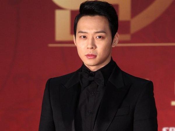 Perkuat Pertahanan, Yoochun JYJ Rekrut Dua Pengacara Berpengalaman!