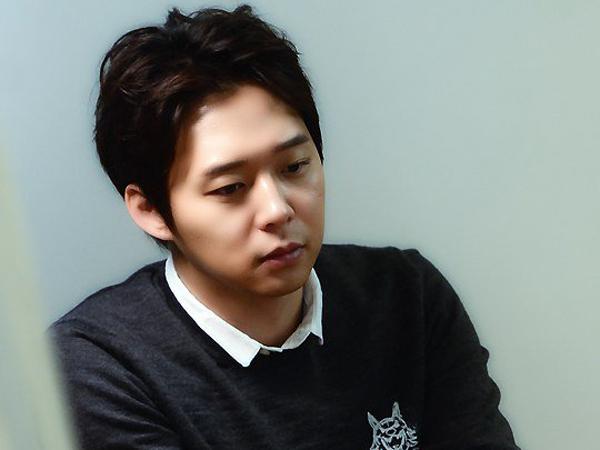 Dispatch Rilis Wawancara Eksklusif Dengan Wanita Kelima 'Korban' Yoochun JYJ!