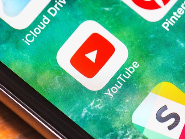 Google Rilis Dua Layanan Premium Musik dan Video Pengganti YouTube Red