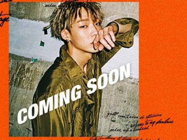 YG Entertainment Akhirnya Rilis Teaser 'Coming Soon', Bobby iKON akan Debut Solo?