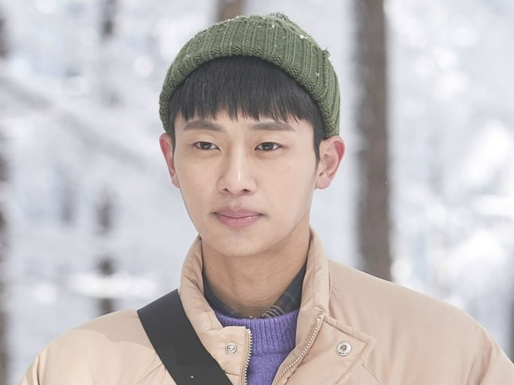 Lee Shin Young Kenalkan Karakternya di Drama Terbaru KBS Adaptasi Webtoon