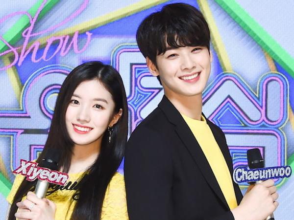 Program Musik Unggulan MBC Ini Juga Siap Diberhentikan Tayang, Dampak Mogok Karyawan?