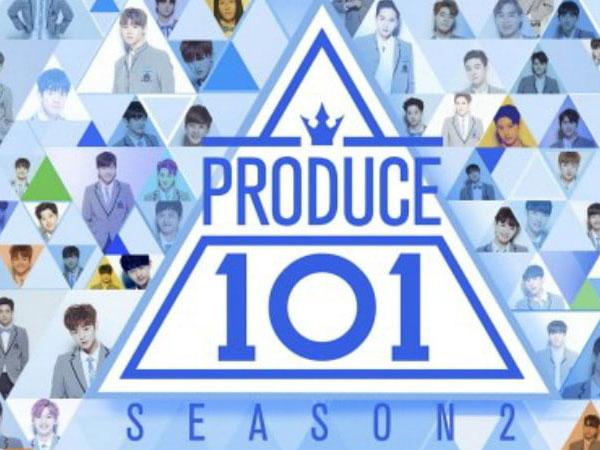 Inilah Variety Show Perdana yang Siap Disambangi Boy Group Jebolan 'Produce 101' Season 2