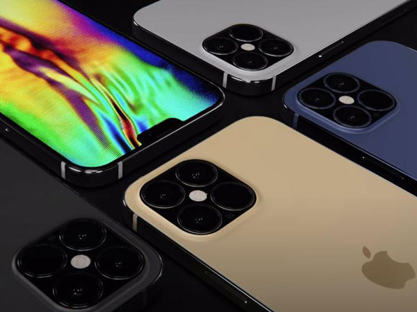 Rumor Apple Akan Jual iPhone 12 Tanpa Charger Makin Santer