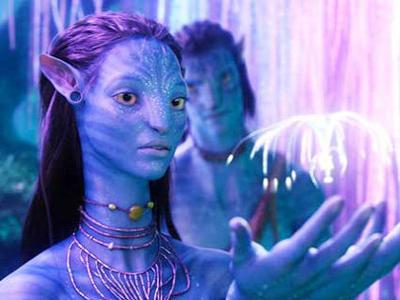 Wow, Tiga Sekuel Avatar Syuting Bersamaan