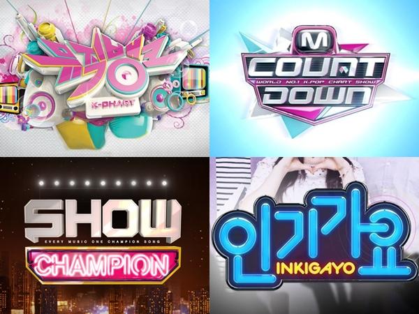 Persiapan Debut Hingga Promosi, Agensi Idola K-Pop Keluarkan Biaya Hingga 27 Milyar?