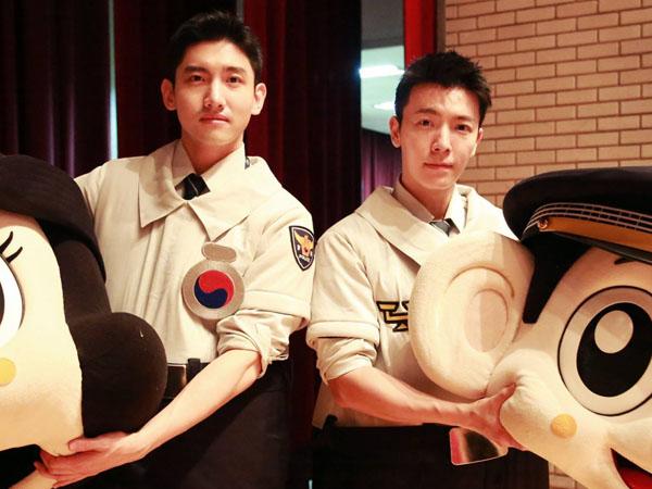 3changmindonghaewajibmiliter.JPG