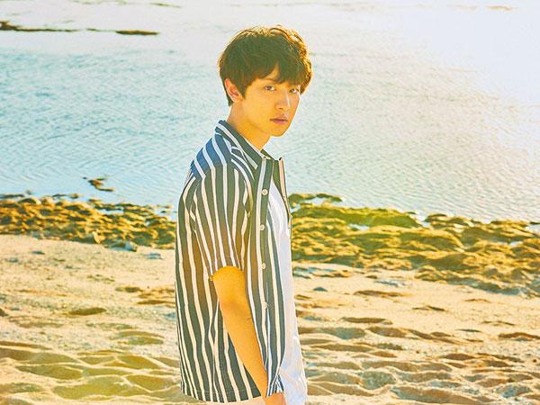 SM Entertainment Benarkan Chanyeol EXO Laporkan Sasaeng Fans yang Coba Bobol Studionya