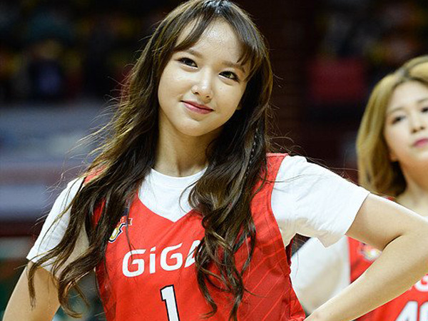 Makin Populer, Cheng Xiao Cosmic Girls Dapat Bayaran Fantastis di Variety Show Tiongkok?