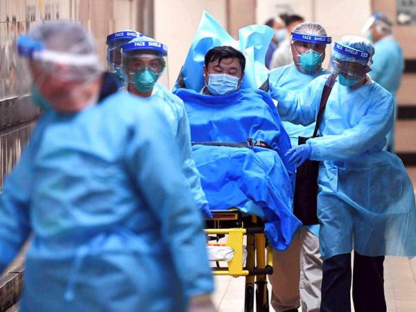 3coronavirus-update-news.jpg
