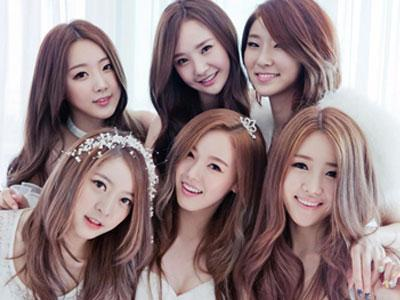 Dalshabet Tambah List Grup K-pop Yang Kembali Bulan Juni