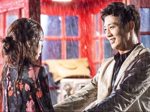 Banyak Curi Perhatian, Adegan di Drama 'Doctors' Ini Malah Dianggap Sebuah Kesalahan?