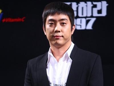 Eun Ji Won Tentang Para Girl Group yang Gunakan Konsep Seksi?