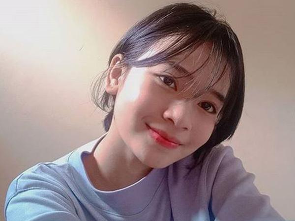 Flora Shafiq JKT48 Positif Covid-19