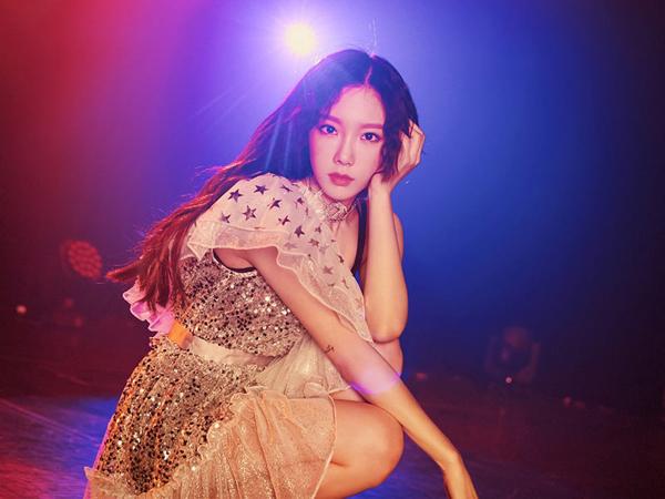 SM Entertainment Rilis Pernyataan Terkait Insiden Taeyeon SNSD di Jakarta