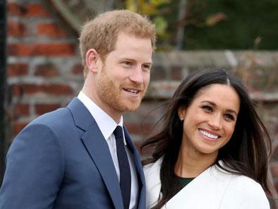 Ayah Meghan Markle Bocorkan Percakapannya Beserta Peringatan 'Tajam' dari Pangeran Harry