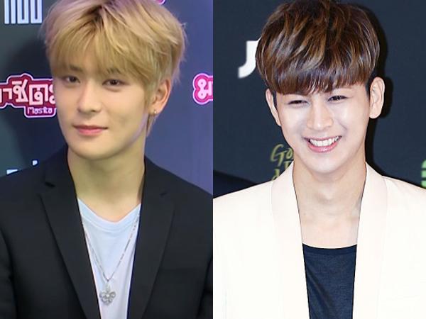 Jaehyun NCT dan Yunhyeong iKON Juga Dikonfirmasi Ikut Perjalanan 'Law of the Jungle' Selanjutnya!