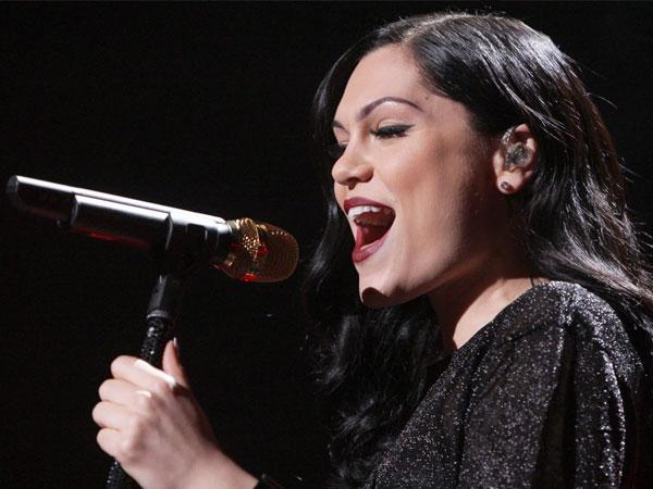 Jessie J Jadi Kontestan Kompetisi Bernyanyi di Cina?