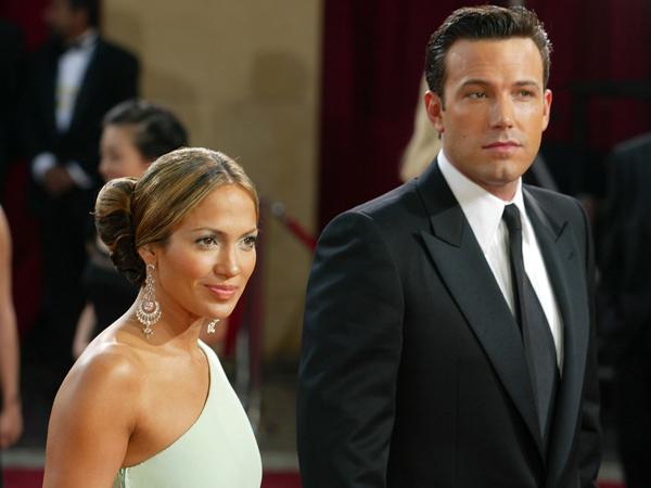 Batal Nikah dengan Ben Affleck 10 Tahun Lalu Jadi Pengalaman Paling Pahit Untuk J.Lo?