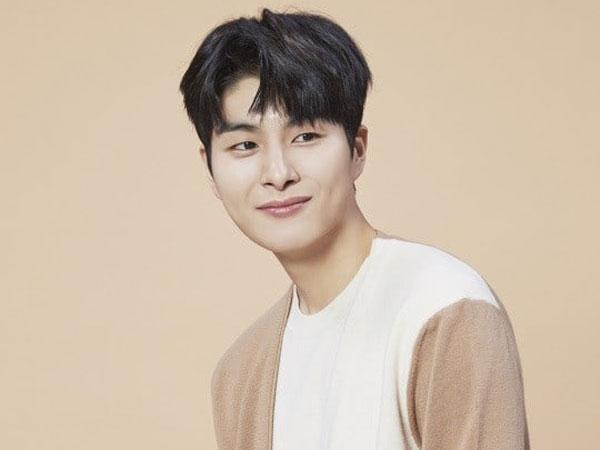 Jung Gun Joo Ungkap Perbedaan Syuting 'Extraordinary You' dan 'Oh My Baby'