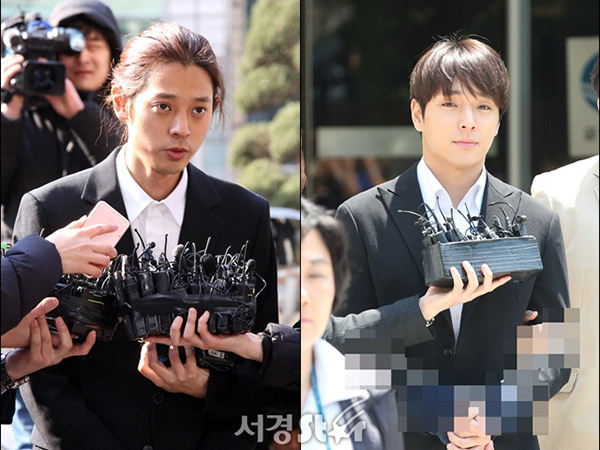 3jung-joon-young-choi-jong-hoon.jpg