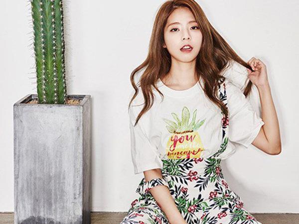 Sebut Dirinya Lebih Senang Usai Tinggalkan FNC Entertainment, Juniel Berikan Klarifikasi