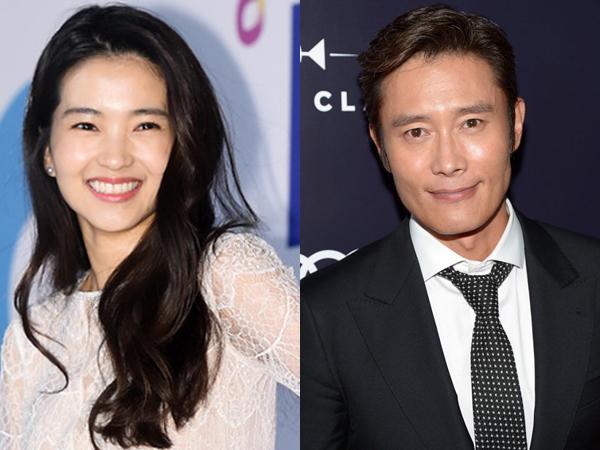 Aktris Ini Dikonfirmasi Temani Lee Byung Hun di Drama Baru Penulis 'Goblin'
