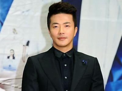 Susah Menghafal Istilah Medis, Kwon Sang Woo Kesulitan Syuting