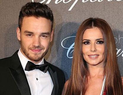 Ibunda Cheryl Diduga Sebagai Penyebab Putus Hubungannya dengan Liam Payne?