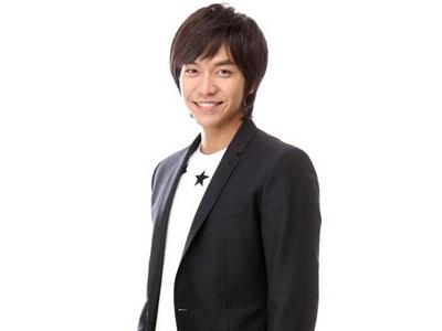 Capek Syuting Drama, Lee Seung Gi Kangen Dengan Variety Show