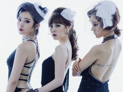 Girl Group dengan Kualitas Vokal Terbaik Siap Debut ke Panggung Musik Korea!