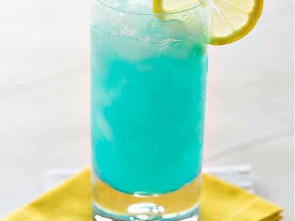 Sajikan Minuman yang Berbeda Buat Buka Puasa Hari Ini, Sky Fantasia