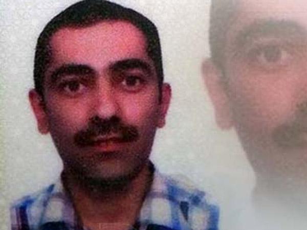 Muslim AS Tewas Ditembak Saat Berfoto Bersama Keluarga