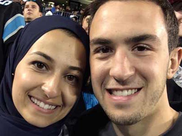 Benarkan Pembunuhan Pelajar Muslim Bukan Bagian Islamofobia?