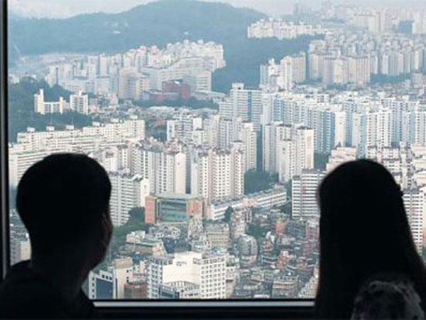 Alasan Banyak Pasangan Muda Korea yang Sudah Menikah Pura-pura Single
