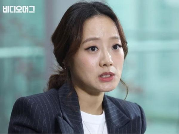 Reporter Kang Kyung Yoon Ungkap Awal Gali Kasus yang Melibatkan Seungri dan Jung Joon Young