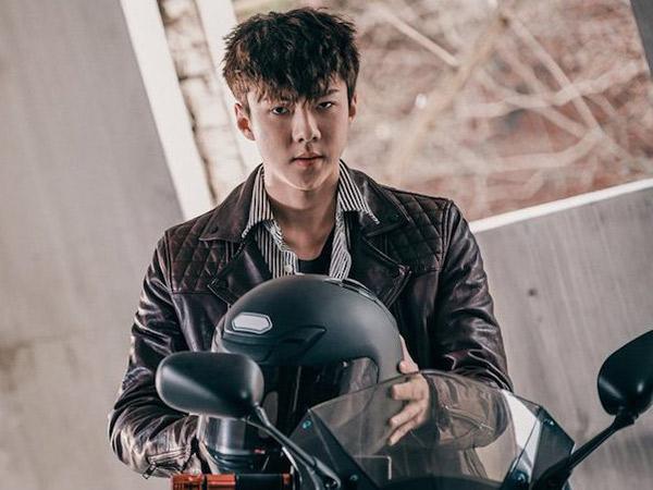 Sehun EXO Beberkan Alasan Menarik Akhirnya Debut di Film 'Dokgo Rewind'
