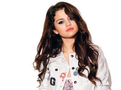 Merasa Hubungannya dengan Justin Bieber Tak Sehat, Selena Gomez Pilih Jadi Single