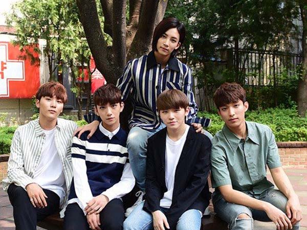 Perubahan Sikap Hingga Karir di Masa Depan, Yuk Simak Ramalan Kartu Tarot Unit Vokal Seventeen