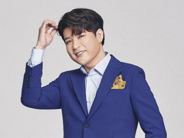 Shindong Super Junior Ungkap Kekhawatiran Usai Berhasil Diet Hingga Turun 36 Kilogram