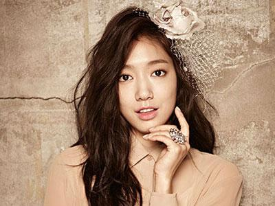 Park Shin Hye Rilis Video Lucu di Balik Layar 'The Heirs'!